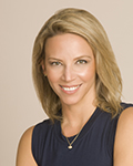 Wellner, Rachel B., MD
